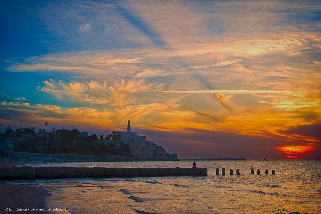 Jaffa-2014