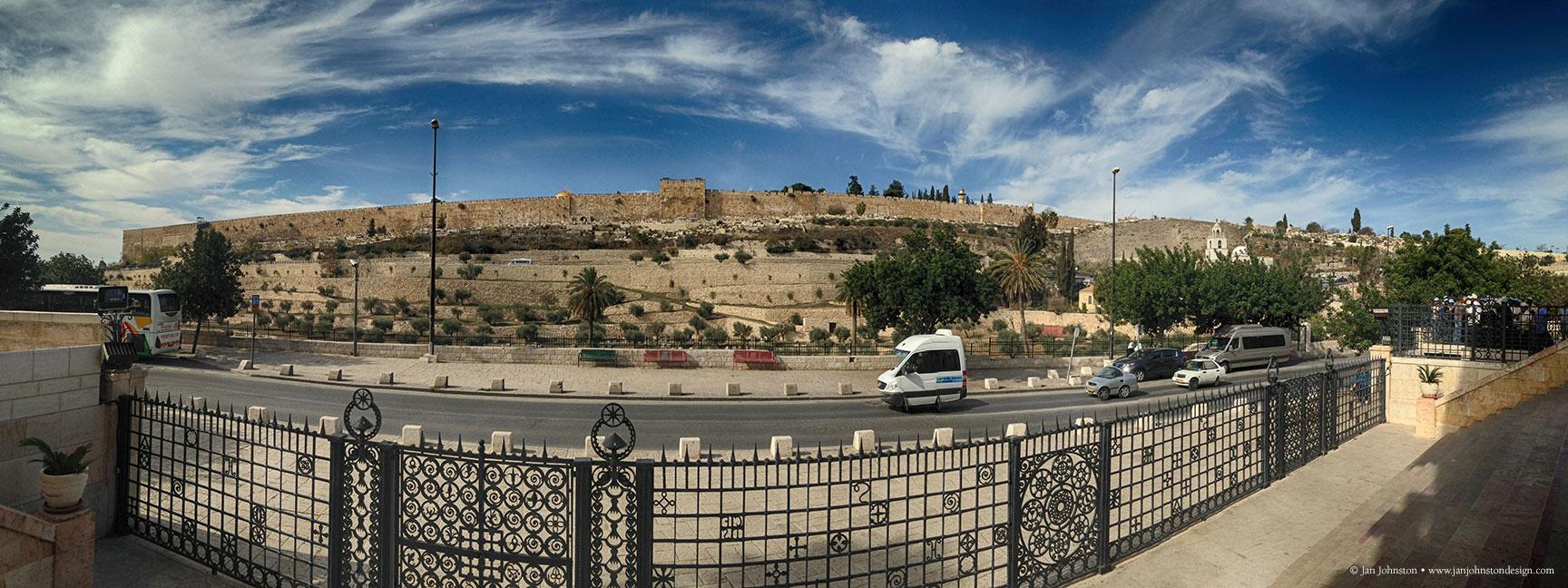 Jerusalem-Pano-2