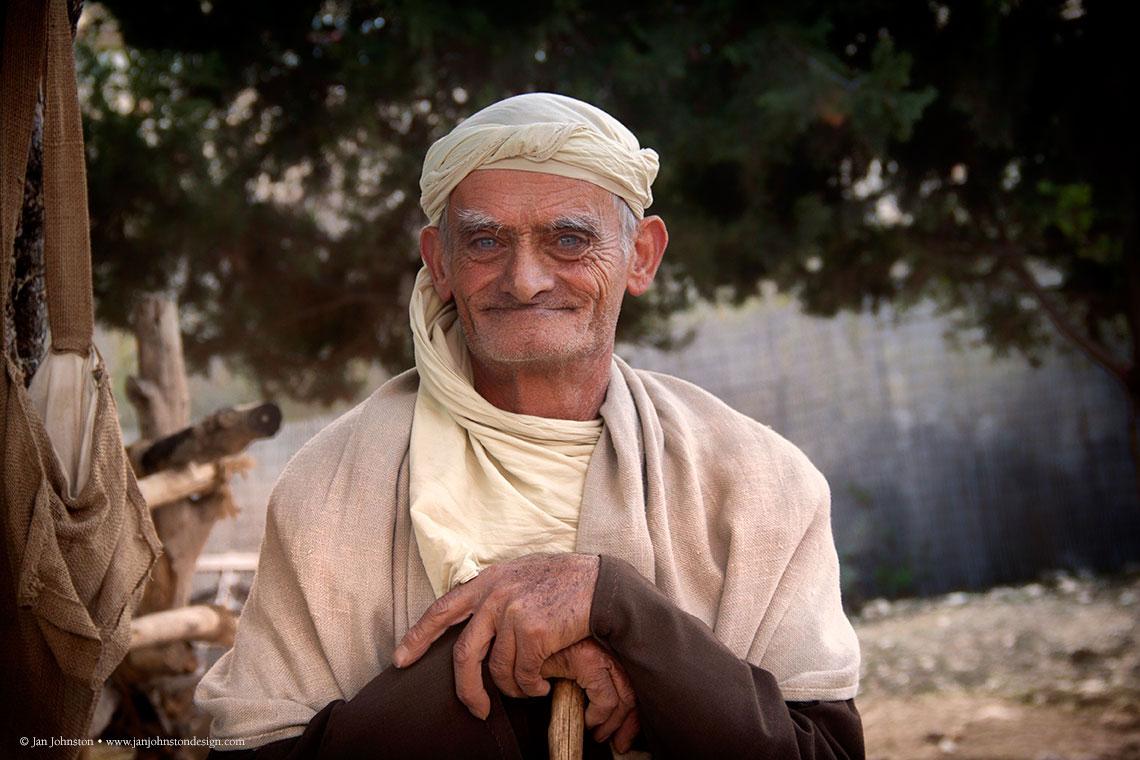 Simon.Nazareth