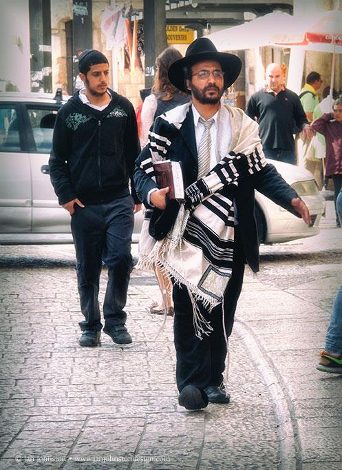 To-Synagog