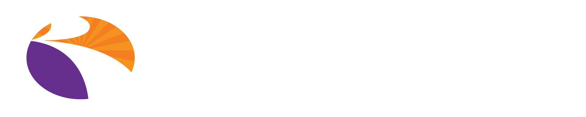Revealing Journey - Christian Teaching & Travel Ministry